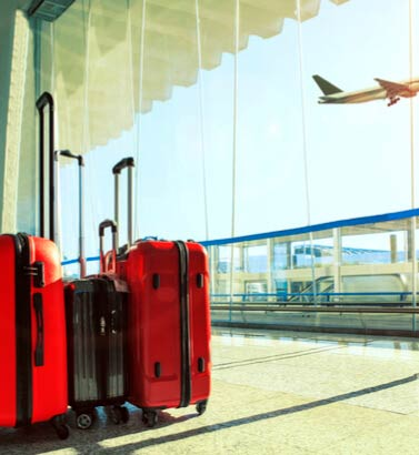 block-6-чемоданы